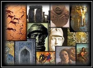 Fakta Sejarah yang Disembunyikan dari Dunia