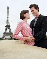 Jika Mantan Nyatakan Cinta Lagi [ www.BlogApaAja.com ]