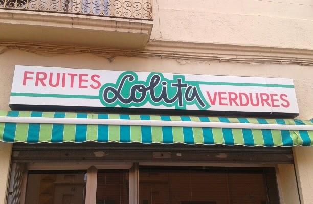 http://lolitalagarto.blogspot.com.es/