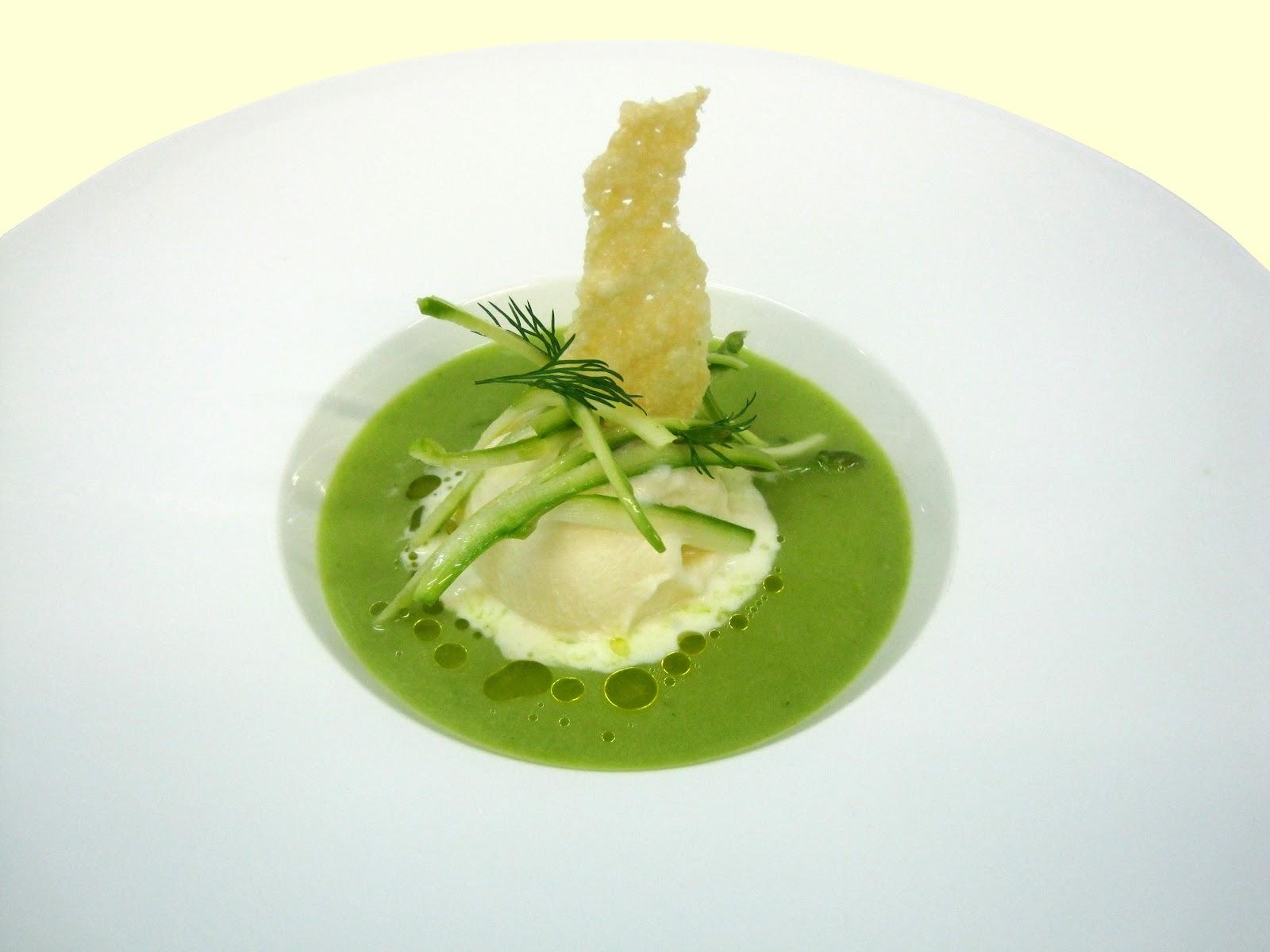 Ricette tradizionali della cucina italiana 2012 for Ricette alta cucina italiana