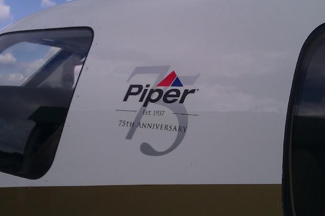 Création de Piper Aircraft ? IMAG0274