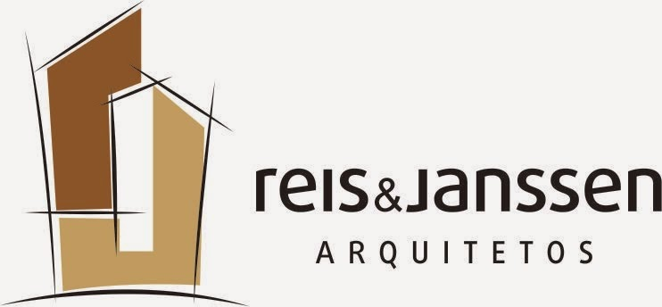 Reis e Janssen Arquitetos