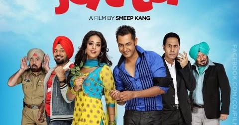 carry on jatta 2 full movie download torrent kickass