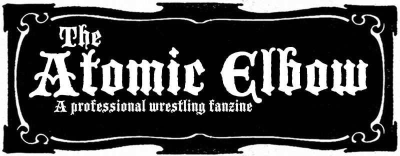 The Atomic Elbow