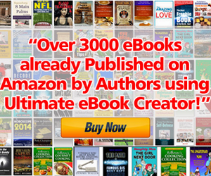 Best eBook Maker Software