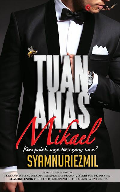 Drama Tuan Anas Mikael Online Download