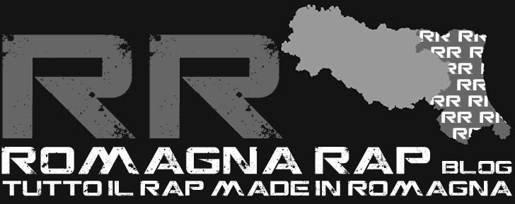 ROMAGNA RAP Blog
