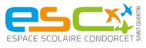 Lycée Condorcet, Saint Quentin, France (coordinator)