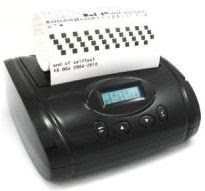 Uniwersalna drukarka VLine-112