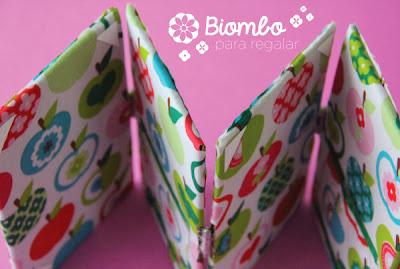 Biombo diy porta fotos mensajes craftingeek hazlo - Como hacer un biombo ...
