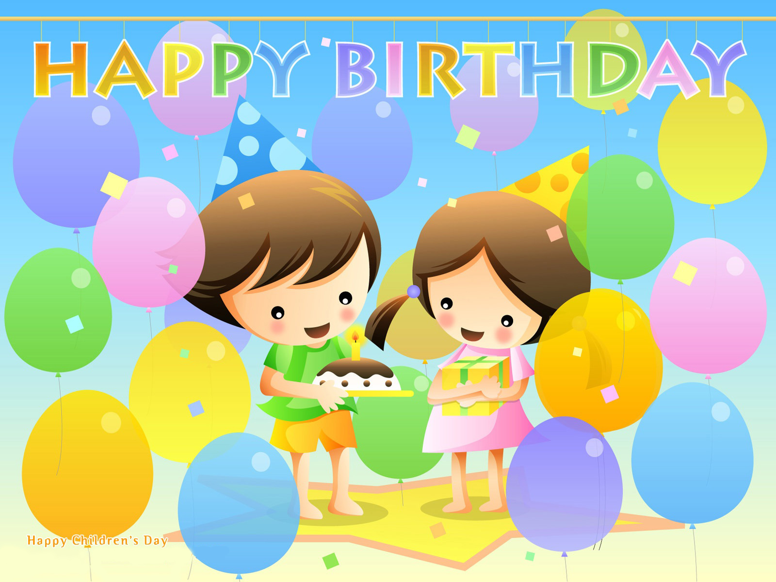 http://4.bp.blogspot.com/-ZGSK80I7oe0/T3TeoXTZQCI/AAAAAAAABEw/INg8tjipOO8/s1600/happy-birthday-HD_wallpapers.jpg