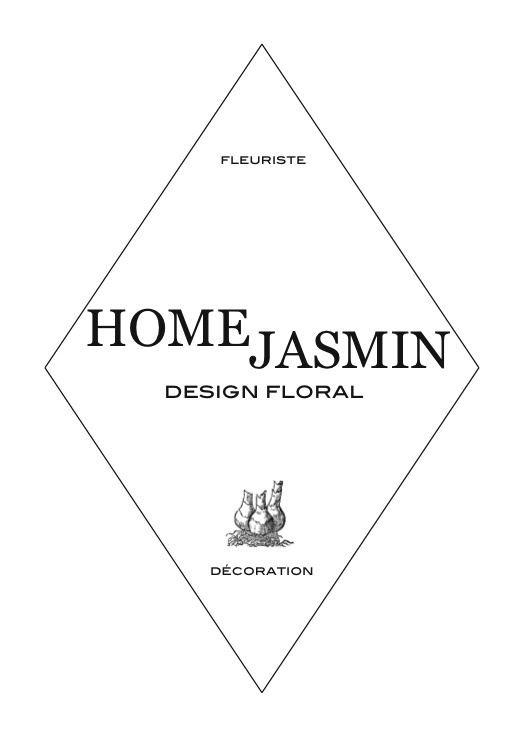 HOME JASMIN - LES MARIAGES