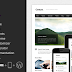 Download Centum V2.4 - Responsive WordPress Theme