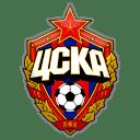 CSKA_Moscow.png