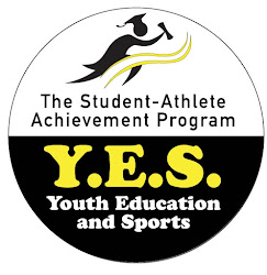 ***Student-Athlete Academic Compliance/Character Development/Athletic Training***