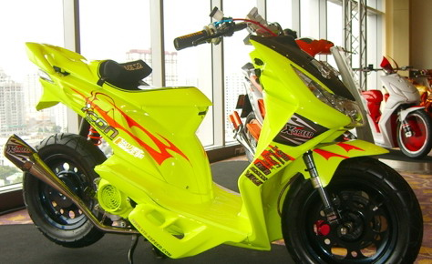 modify icon honda beat.jpg