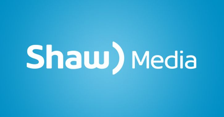Shaw Media acquired by Corus for $1.86 Billion