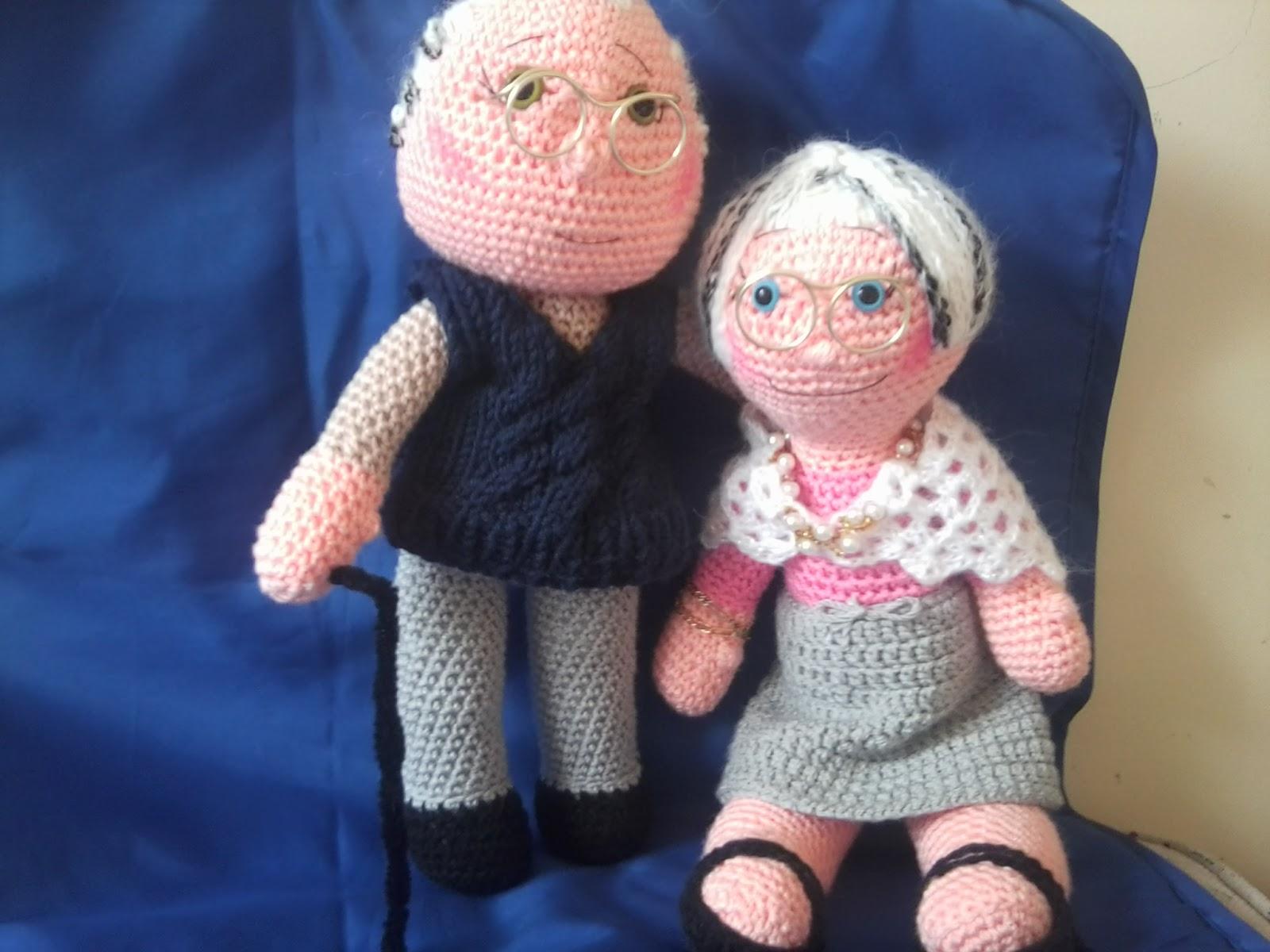 1000+ images about amigurumi on Pinterest Minion crochet ...