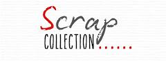 Yo compro materiales Scrap Collection