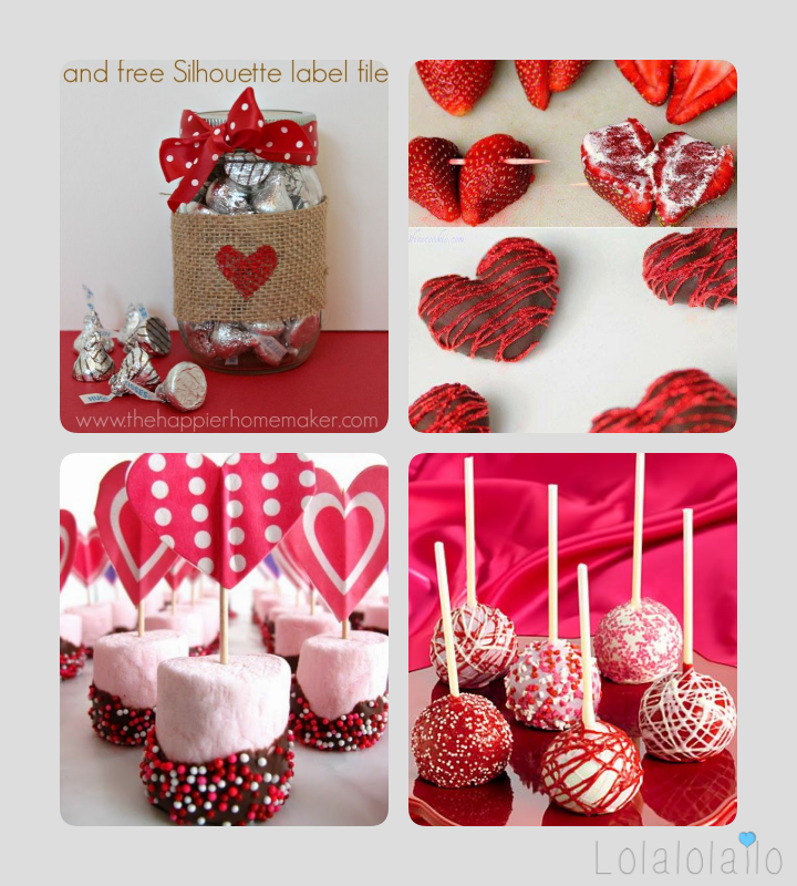 ideas_diy_san_valentin_regalar_lolalolailo_02