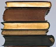 مكتبة الكتب