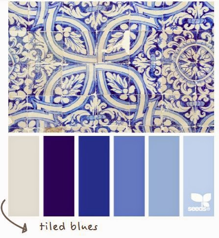 http://design-seeds.com/index.php/home/entry/tiled-blues