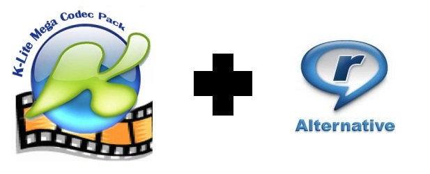 Infofutil assistir principais formatos de v deo no windows media player - K lite codec pack alternative ...