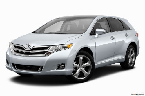 owners manual cars online free 2014 toyota venza owners manual pdf. Black Bedroom Furniture Sets. Home Design Ideas
