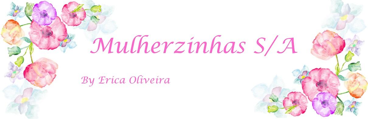 Mulherzinhas S/A