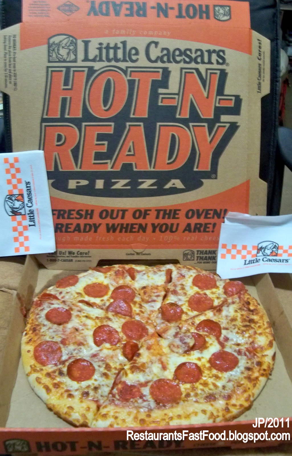 restaurant fast food menu mcdonald s dq bk hamburger pizza mexican little caesars pizza key west florida take out pizza shop station kmart 2928 n roosevelt blvd key west fl 33040 little caesars pizza kmart