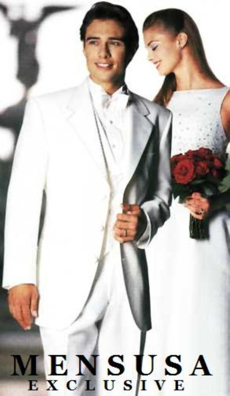 mensusa-Light-Weight-White-Mens-Tuxedo