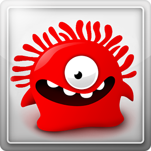 Jelly Defense apk v1.21 (Data+Obb)