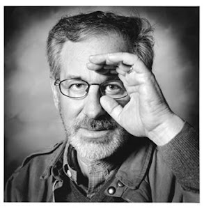 Rassegna Steven Spielberg