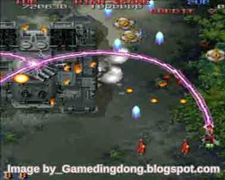 Adams Kurosaki: Download Game Dingdong Terbaru