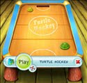 Turtle Hockey