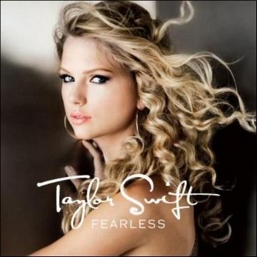 Love Story Taylor Swift Chords on Taylor Swift   Love Story Guitar Chord   Djakarta Chord