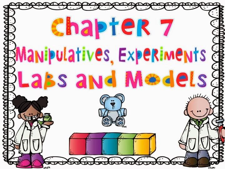 MrsPricesKindergators Worksheets Dont Grow Dendrites Book Study – Worksheets Don T Grow Dendrites