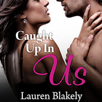 http://www.audible.com/pd/Romance/Caught-Up-in-Us-Audiobook/B00J0HVLI4/ref=a_series_c2_1_saTtl?ie=UTF8&pf_rd_r=0X4K3NK36E5G4HZJ9V7S&pf_rd_m=A2ZO8JX97D5MN9&pf_rd_t=101&pf_rd_i=series-detail&pf_rd_p=1374482202&pf_rd_s=center-2