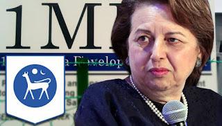 Bukan skop Bank Negara siasat akaun Najib