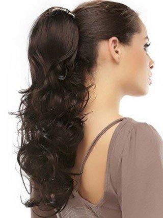 Buying pre bonded hair extensions online pmusecretfo Gallery
