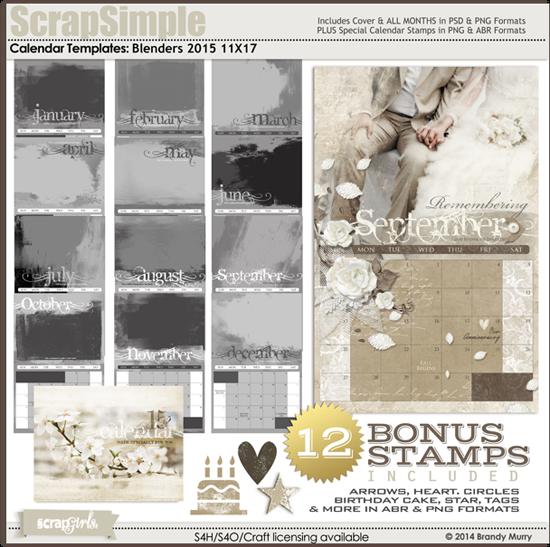 http://store.scrapgirls.com/scrapsimple-calendar-templates-11x17-blenders-2015-p31060.php