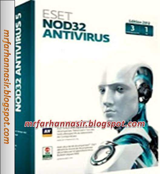 Скачать eset smart security & eset nod32 antivirus 4 2 64.