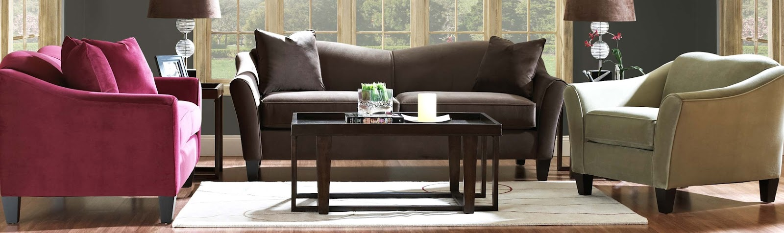 Nb Liebman Furniture Giveaway Decoration Access