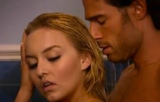 "Trailer de la telenovela... ""Lo que la vida me robó"""