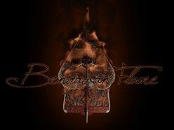 Bengawan Flame