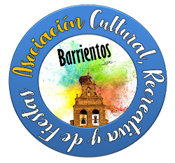 ASOCIACIÓN CULTURAL, RECREATIVA Y DE FIESTAS DE BARRIENTOS