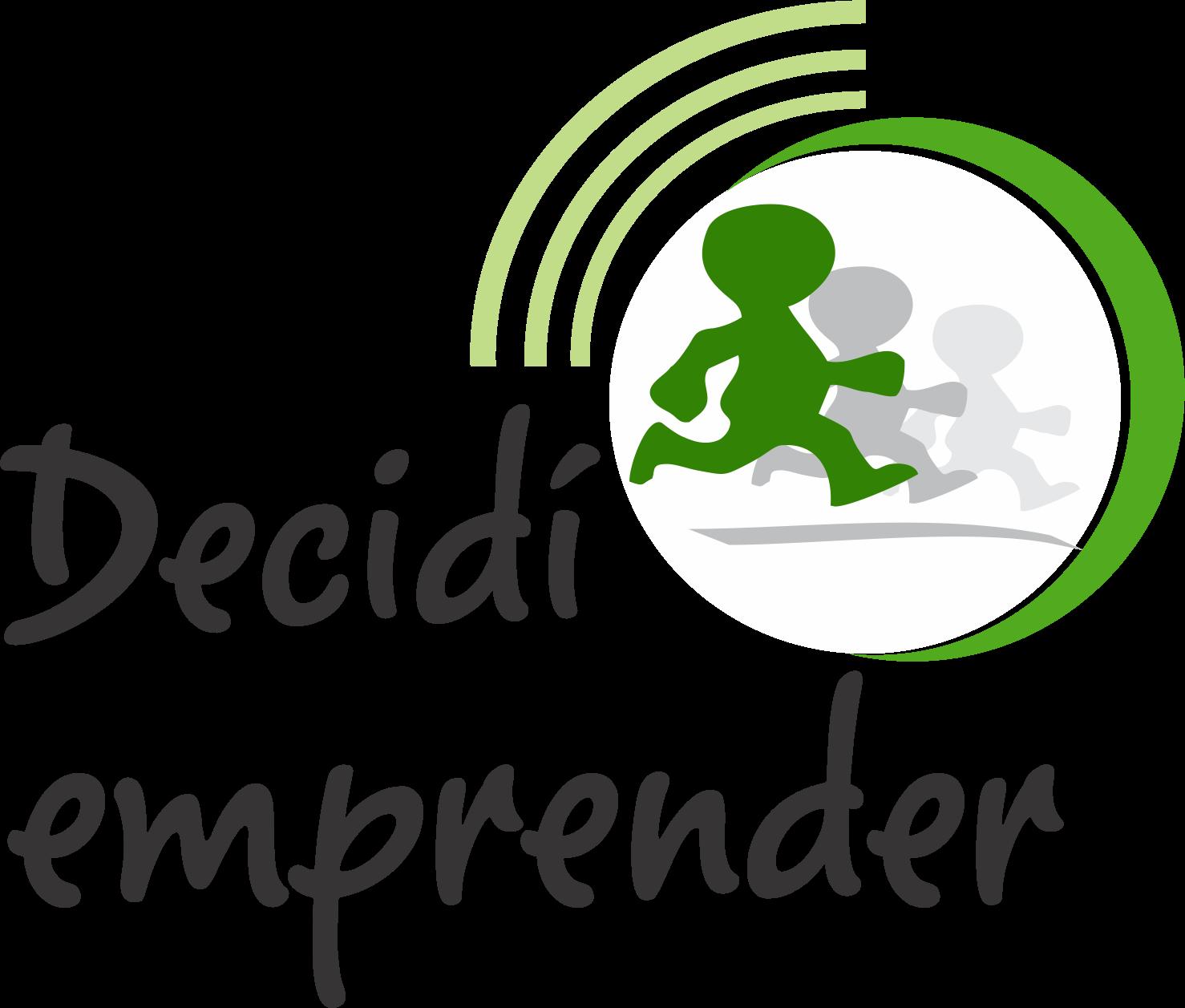 Herramientas, tutorías e información para Emprendedores