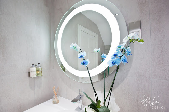 Skylar Mirror thedesignerknowledge.co.uk