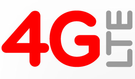 Ternyata Prof. Khoirul Anwar Penemu Teknologi 4G LTE