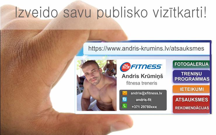 Reklāma internetā- ieteikumi un atsauksmes!